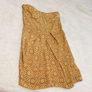 Dresses & Skirts - Beautiful short summer dress